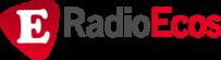 Radios Ecos